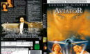 Aviator (2001) R2 DE DVD Covers