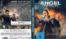 Angel Has Fallen (2020) R2 DE DVD Cover