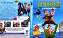 Die Olsenbande Auf Hoher See (2013) R2 DE Blu-Ray Covers