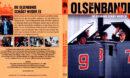Die Olsenbande schlägt wieder zu (1977) DE Blu-Ray Covers