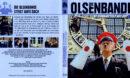 Die Olsenbande steigt aufs Dach (1978) DE Blu-Ray Covers