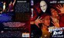 Bill & Ted's verrückte Reise in die Zukunft (1991) DE Blu-Ray Covers