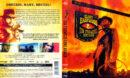 Ein Fremder ohne Namen (1973) DE Blu-Ray Covers