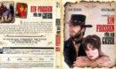 Ein Fressen für die Geier (1970)DE Blu-Ray Covers