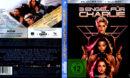 3 Engel für Charlie (2019) DE 4K UHD Cover