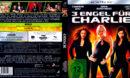 3 Engel für Charlie (2000) DE 4K UHD Cover