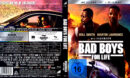 Bad Boys For Life (2020) DE 4K UHD Cover