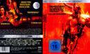 Hellboy - Call of Darkness (2019) DE 4K UHD Cover
