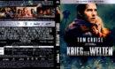 Krieg der Welten (2005) DE 4K UHD Covers
