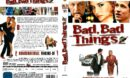 Bad Bad Things (2005) R2 DE DVD Cover