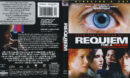 Requiem For A Dream (2000) Blu-Ray Cover & Label