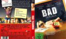 Bad Teacher (2011) R2 DE DVD Covers