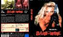 Barb Wire (2005) R2 DE DVD Cover