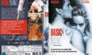 Basic Instinct (1992) R2 DE DVD Covers