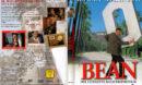 Bean (2002) R2 DE DVD Cover