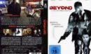 Beyond (2012) R2 DE DVD Cover
