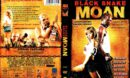 Black Snake Moan (2006) R2 DE DVD Cover