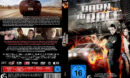 Born To Race (2011) R2 DE DVD Covers