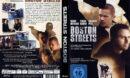 Boston Streets (2010) R2 DE DVD Cover