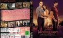 Breaking Dawn-Bis(s) zum Ende der Nacht-Teil 1 R2 DE DVD Cover