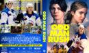 Odd Man Rush (2020) R1 Custom DVD Cover