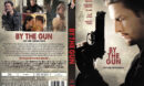 By The Gun (2016) R2 DE DVD Cover