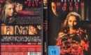 Better Watch Out (2016) R2 DE DVD Cover