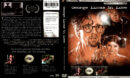 GEORGE LUCAS IN LOVE (1999) DVD COVER and LABEL