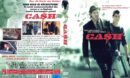 Cash (2009) R2 DE DVD Cover