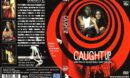 Caught Up R2 DE DVD Cover