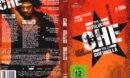 Che Teil 1 & 2 (2009) R2 DE DVD Cover