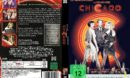 Chicago (2003) R2 DE DVD Covers