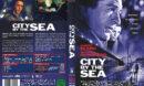 City By The Sea (2004) R2 DE DVD Cover