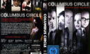 Columbus Circle (2013) R2 DE DVD Cover