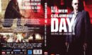 Columbus Day (2008) R2 DE DVD Cover