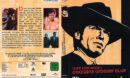 Coogan's grosser Bluff R2 DE DVD Covers