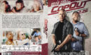 Cop Out (2009) R2 DE DVD Cover
