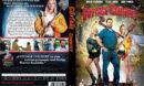 Cottage County (2013) R2 DE DVD Cover