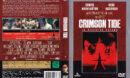 Crimson Tide R2 DE DVD Covers