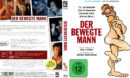 Der bewegte Mann (Custom Mediabook) (1994)DE Blu-Ray Covers & Label