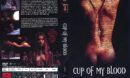 Cup Of My Blood (2007) R2 DE DVD Cover