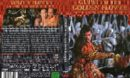 Curse Of The Golden Flower (2007) R2 DE DVD Cover