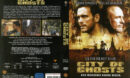 City Of Ghosts (2005) R2 DE DVD Cover