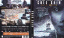Cold Skin (2018) R2 DE DVD Covers