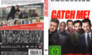 Catch Me (2018) R2 DE DVD Cover