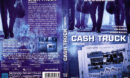 Cash Truck (2005) R2 DE DVD Cover