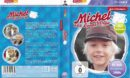 Michel aus Lönneberga (1973) R2 DE DVD Cover & Labels
