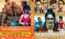Whipped ( Bucin ) (2020) R1 Custom DVD Covers
