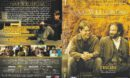 Good Will Hunting (1997) R2 DE DVD Covers & Label