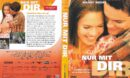Nur mit Dir (2004) R2 DE DVD Covers & Label